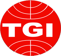 Tranz Global Inc